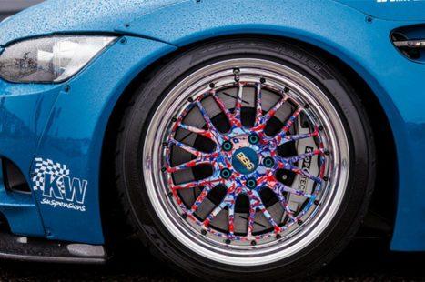 Banner-RimTech-Alloy-Wheel-Refurbish-Power-Coating-Manchester-Stockport-1500x612