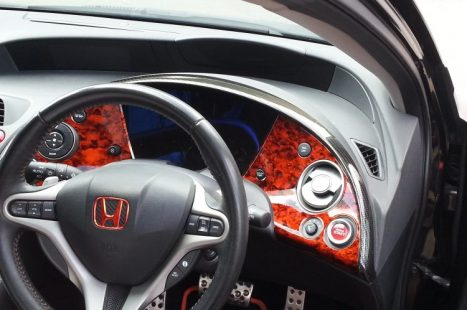 Hydro-dipping-for-Honda-Civic-dashboard-750x562